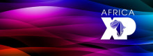 Eutelsat selected by AfricaXP for DTH satellite services across Sub-Saharan Africa