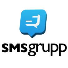 Tjänsten SMSgrupp tillgänglig hos mobiloperatören 3 – Skicka sms till ett nummer och nå alla i en grupp