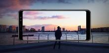 Hjernen og skjermen – hvordan får de en god relasjon?