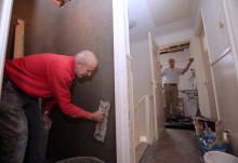 De danske boligejere har fundet den store pengepung frem