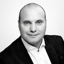 Kjell Santesson