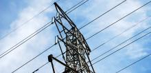 Pressinbjudan till dagens seminarium: Stockholm hotas av elbrist