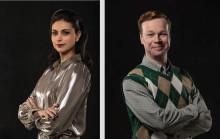 Brain Academy launches sci-fi comedy `Home Invasion'