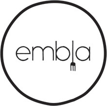 EMBLA FOOD AWARDS
