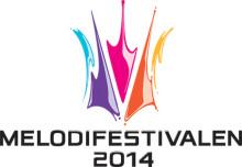 Tv.nu listar startfältet för Melodifestivalen 2014