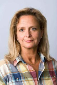 Maria Ehn
