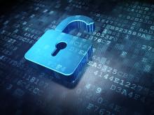 Så enkelt hever du datasikkerheten i din bedrift