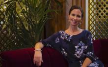 Clarion Hotel vant pris for innovativ og engasjerende kundeopplevelse