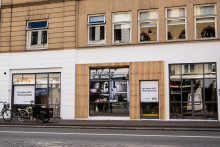 IKEA Planning Studio skal realisere københavnernes boligdrømme - åbner denne måned på Vesterbro