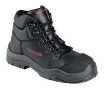 Honeywell lancerer serie med innovativt fodtøj til beskyttelse af dine medarbejdere i barske miljøer