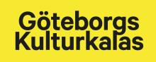 Inga anmälningar om sexuella kränkningar på Göteborgs Kulturkalas