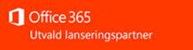 LAN Assistans är utvald lanseringspartner till Microsoft Office 365