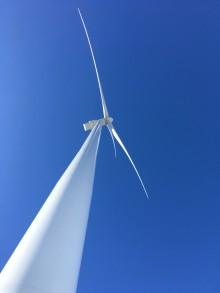 St1-deleide TuuliWatti blant de mest kostnadseffektive i anbudskonkurranse for fornybar energi