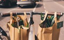 Framtidens detaljhandel - del 4: Miljö & samvete