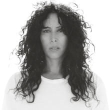 """Titiyo är tillbaka med nya singeln """"Som Ingenting"""""""