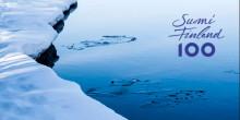 芬兰百年独立庆