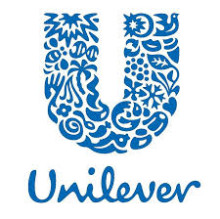 Shelflife: Then they came for our Marmite: Tesco price row with Unilever