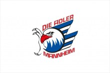PolarCool AB (publ) etablerar PolarCap® System i tyska hockeyligan genom avtal med Adler Mannheim