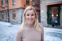Ny kommunikationsdirektör för E.ON Sverige utsedd