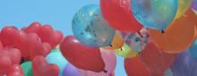 Jämställ.nu bjuder in till jämställdhetskalas i Almedalen