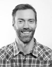 Erik Tjerneld