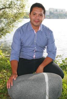 Patricio Beck