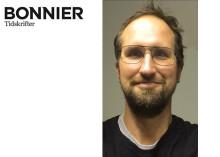 Bonnier Tidskrifter stärker digitala teamet
