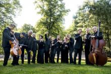 Musica Vitaes säsongsprogram för våren 2018 släppt