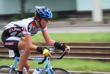 Nääs Fabriker utmanar alla cykelälskare