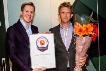 De är utsedda till Sveriges bästa arbetsgivare inom IT och digital transformation!