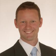 Magnus Willner