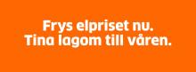 Välkommen till Enkla Elbolaget på MalmöMässan 27-29 september 2013!