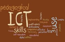 E-skills Seek Apprenticeship Solution to IT Skills Gap