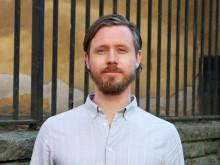 Zound rekryterar Peter Holmberg som ny global PR-Chef för Marshall hörlurar och högtalare