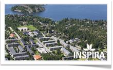 Nytt uppdrag till Västmanlands Städ- och Flyttjänst i Eskilstuna