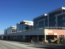 THiLT Engineering AS og CCL Norway AS med flere nye prosjekter  for Spennarmering AS