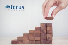 Focus Nordic, největší evropský distributor fotografické techniky, neustále expanduje.