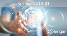 Ny Release den 19 maj (R1)