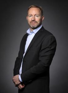David Johnsson