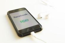 Stim och ICE i unikt avtal med Facebook om ersättning till musikskapare