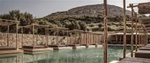 5 ihanaa boutique-hotellia Kreikassa