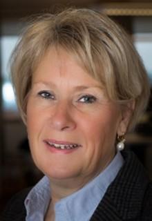 Bemanningsbranschen är meriterande för karriären säger HR-chefen Karin