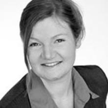 Christine Kraushaar