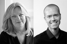 Greatness PR förstärker sitt kommunikationserbjudande – inleder samarbete med psykologen Mattias Lundberg