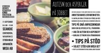 Autism och Asperger på jobbet