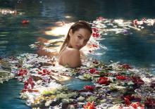 Aisteja hyväilevät vartalotuotteet  — Biotherm Bath Therapy
