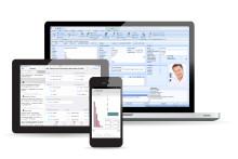 cobra Solution Partner stellen CRM-Lösungen auf der CeBIT vor