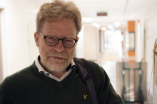 MP Skåne: Viktigt att gruvföretag inte tillåts köra över boende och markägare