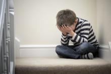 Få barn som for illa i fosterhem fick upprättelse