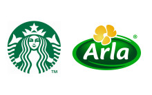 Starbucks extends strategic partnership with Arla Foods to grow ready-to-drink across EMEA